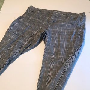 Old navy size 24 pant